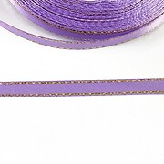http://www.adalee.ro/43787-large/panglica-saten-mov-cu-fir-auriu-latime-06cm-1m.jpg