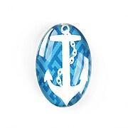 http://www.adalee.ro/43941-large/cabochon-sticla-30x20mm-cod-a5542.jpg
