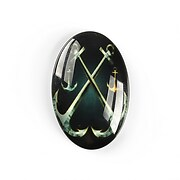 http://www.adalee.ro/43951-large/cabochon-sticla-30x20mm-cod-a5552.jpg