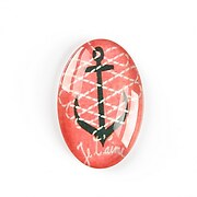 http://www.adalee.ro/43952-large/cabochon-sticla-30x20mm-cod-a5553.jpg