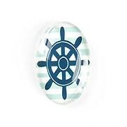 http://www.adalee.ro/43969-large/cabochon-sticla-30x20mm-cod-a5570.jpg