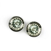 http://www.adalee.ro/44273-large/cabochon-sticla-14mm-cod-a5871.jpg