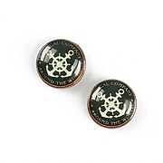 http://www.adalee.ro/44275-large/cabochon-sticla-14mm-cod-a5873.jpg