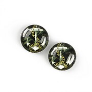 http://www.adalee.ro/44281-large/cabochon-sticla-14mm-cod-a5879.jpg