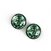 http://www.adalee.ro/44306-large/cabochon-sticla-14mm-cod-a5904.jpg
