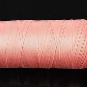http://www.adalee.ro/44518-large/ata-de-insirat-03mm-mosor-de-400m-roz.jpg