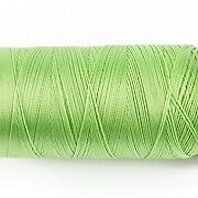 http://www.adalee.ro/44526-large/ata-de-insirat-05mm-mosor-de-300m-verde.jpg