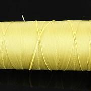 http://www.adalee.ro/44528-large/ata-de-insirat-05mm-mosor-de-300m-galben-deschis.jpg