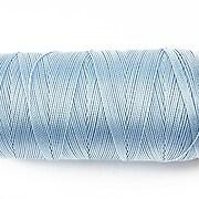 http://www.adalee.ro/44539-large/ata-de-insirat-06mm-mosor-de-200m-albastru-deschis.jpg