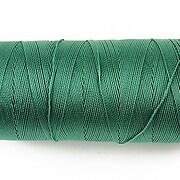 http://www.adalee.ro/44540-large/ata-de-insirat-06mm-mosor-de-200m-verde.jpg