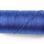 http://www.adalee.ro/44554-large/ata-de-insirat-08mm-mosor-de-130m-albastru-safir.jpg