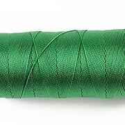 http://www.adalee.ro/44556-large/ata-de-insirat-08mm-mosor-de-130m-verde.jpg