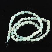 http://www.adalee.ro/44602-large/sirag-amazonite-nuggets-5-8x5-6mm.jpg