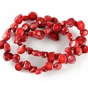 http://www.adalee.ro/44615-large/sirag-coral-rosu-nuggets-7-11x9-13mm.jpg