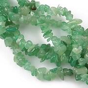 http://www.adalee.ro/4490-large/chipsuri-aventurin-verde.jpg