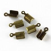 http://www.adalee.ro/45126-large/capat-snur-bronz-latime-4mm-10buc.jpg
