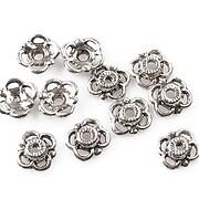 http://www.adalee.ro/4567-large/capacele-margele-argint-tibetan-9mm.jpg