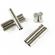 http://www.adalee.ro/45740-large/inchizatoare-magnetica-argintiu-inchis-20x4mm-interior-3mm.jpg