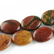 http://www.adalee.ro/45806-large/picasso-jasper-oval-18x13mm.jpg