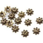 http://www.adalee.ro/4584-large/capacele-margele-bronz-8mm-10-buc.jpg