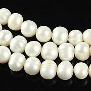 http://www.adalee.ro/46233-large/sirag-perle-de-cultura-albe-aprox-8mm.jpg