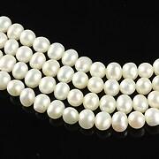 http://www.adalee.ro/46239-large/sirag-perle-de-cultura-albe-aprox-5mm.jpg