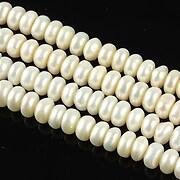http://www.adalee.ro/46240-large/sirag-perle-de-cultura-albe-aprox-3x6mm.jpg