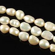 http://www.adalee.ro/46249-large/sirag-perle-de-cultura-crem-aprox-7x9mm.jpg