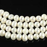 http://www.adalee.ro/46252-large/sirag-perle-de-cultura-albe-aprox-5x6mm.jpg