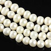 http://www.adalee.ro/46258-large/sirag-perle-de-cultura-albe-aprox-7-8mm.jpg