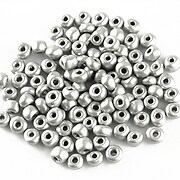 http://www.adalee.ro/46275-large/margele-de-nisip-4mm-cu-efect-frosted-50g-cod-566-argintiu.jpg