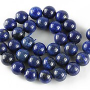 http://www.adalee.ro/46298-large/sirag-lapis-lazuli-sfere-12mm.jpg