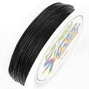 http://www.adalee.ro/46489-large/elastic-pentru-bratari-negru-grosime-05mm-rola-100m.jpg