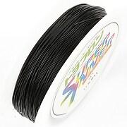 http://www.adalee.ro/46490-large/elastic-pentru-bratari-negru-grosime-1mm-rola-100m.jpg