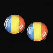 http://www.adalee.ro/46732-large/cabochon-sticla-18mm-folclor-cod-1035.jpg