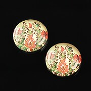 http://www.adalee.ro/46734-large/cabochon-sticla-18mm-folclor-cod-1037.jpg