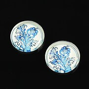 http://www.adalee.ro/46735-large/cabochon-sticla-18mm-folclor-cod-1038.jpg