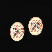 http://www.adalee.ro/46744-large/cabochon-sticla-18x13mm-folclor-cod-1048.jpg