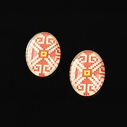 http://www.adalee.ro/46746-large/cabochon-sticla-18x13mm-folclor-cod-1050.jpg
