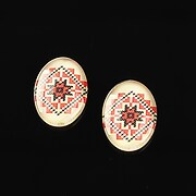 http://www.adalee.ro/46747-large/cabochon-sticla-18x13mm-folclor-cod-1051.jpg