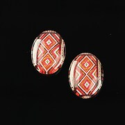 http://www.adalee.ro/46748-large/cabochon-sticla-18x13mm-folclor-cod-1058.jpg