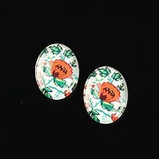 http://www.adalee.ro/46749-large/cabochon-sticla-18x13mm-folclor-cod-1059.jpg
