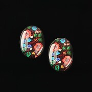 http://www.adalee.ro/46750-large/cabochon-sticla-18x13mm-folclor-cod-1059.jpg