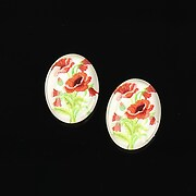 http://www.adalee.ro/46752-large/cabochon-sticla-18x13mm-folclor-cod-1062.jpg
