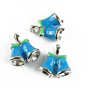 http://www.adalee.ro/46819-large/charm-argintiu-inchis-emailat-clopotel-19x16mm-albastru.jpg