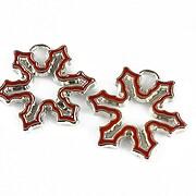 http://www.adalee.ro/46825-large/charm-argintiu-inchis-emailat-fulg-de-nea-24mm-rosu.jpg