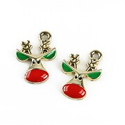 http://www.adalee.ro/46838-large/charm-auriu-roz-emailat-ren-21x14mm.jpg