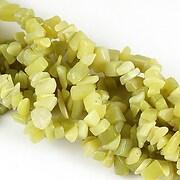 http://www.adalee.ro/46898-large/chipsuri-olive-jad.jpg