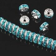 http://www.adalee.ro/47130-large/distantiere-argintii-cu-rhinestones-bleu-8mm-rondele-35x8mm.jpg
