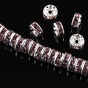 http://www.adalee.ro/47132-large/distantiere-argintii-cu-rhinestones-mov-8mm-rondele-35x8mm.jpg